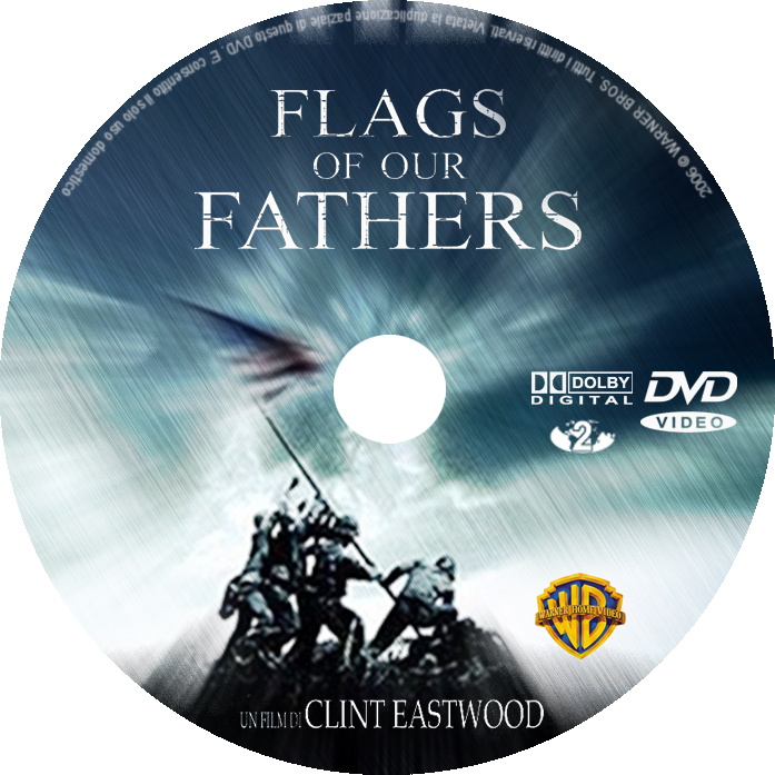Flags Of Our Fathers Essays
