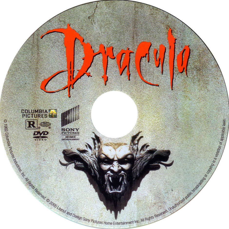 possible thesis statements for dracula A thesis question that i thought of with this thesis look at statements made by harker when he first meets dracula these statements suggest a.